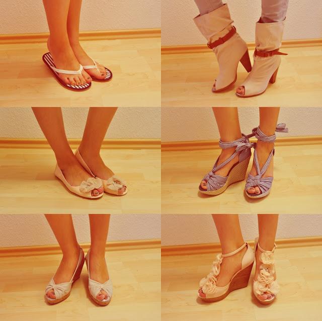 shoooes.