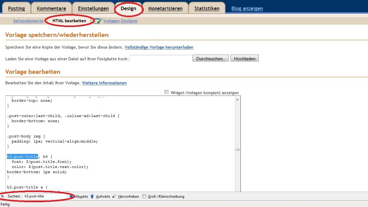Fantastisch Grundlegende Html Code Vorlage Ideen - Beispiel Business ...