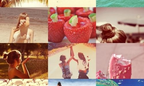 summercollagex.jpg