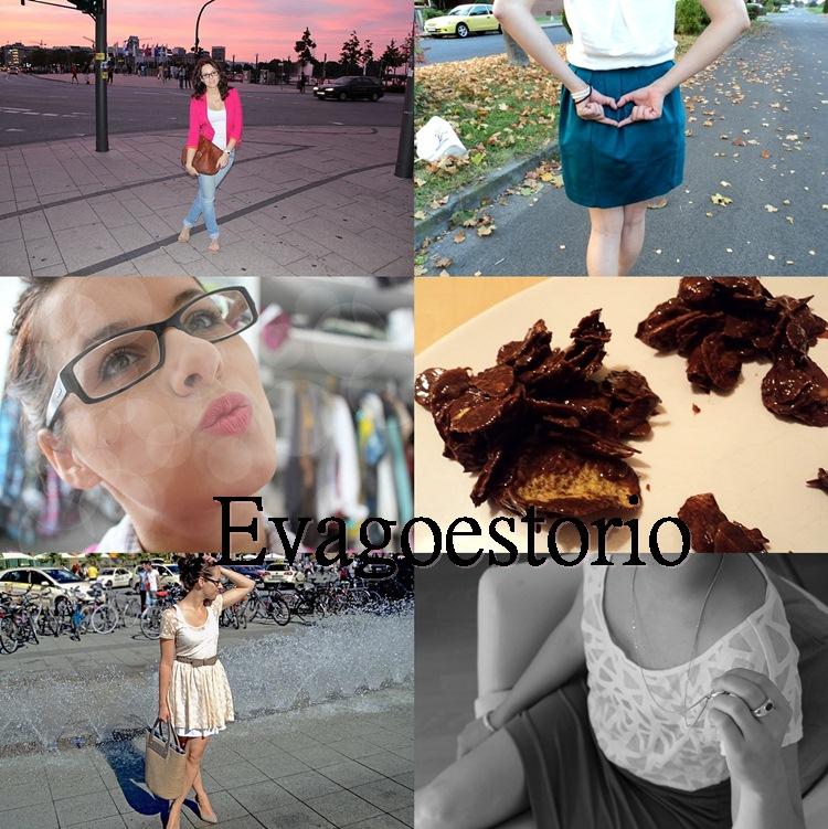 new blogs 2