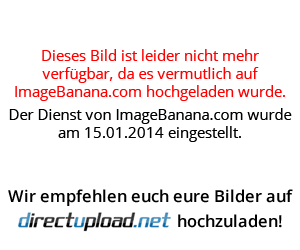 ImageBanana - Conti2z.jpg