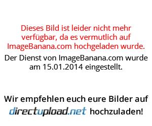 ImageBanana - lorette2.jpg