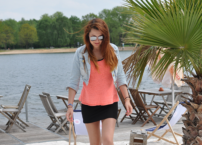 tag am see #2 [outfit]