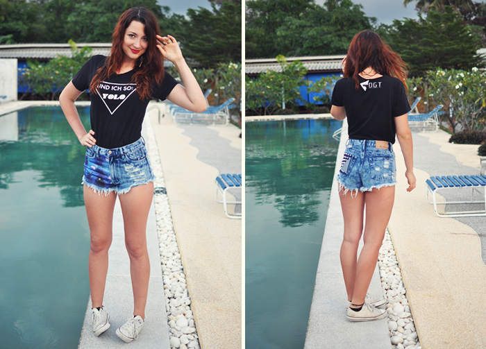 Luiseliebt_Thailand_Yolo2