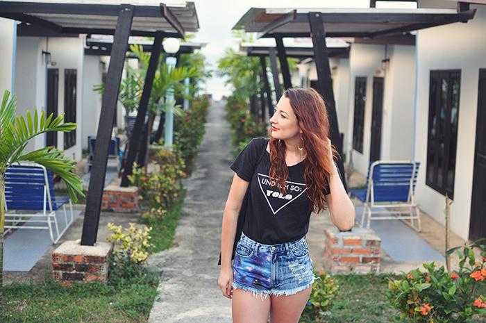 Luiseliebt_Thailand_Yolo3