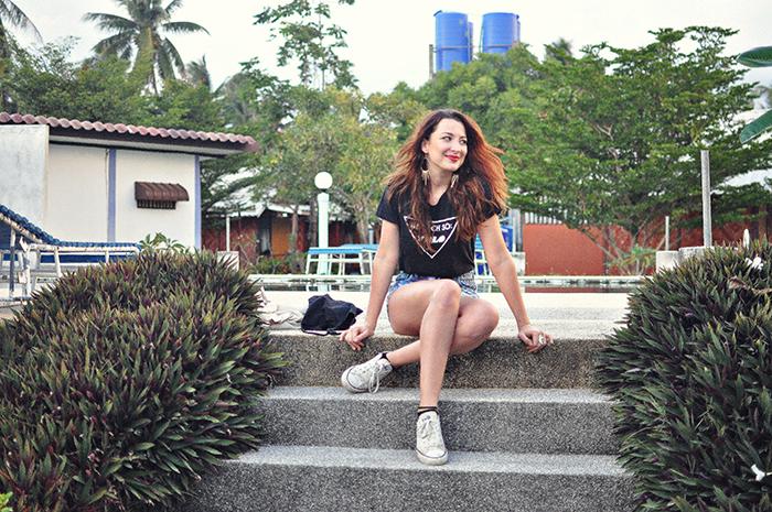 Luiseliebt_Thailand_Yolo5