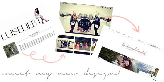 Luiseliebt_newdesign