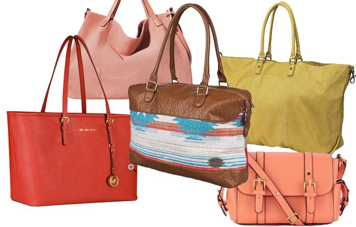 Märztaschen