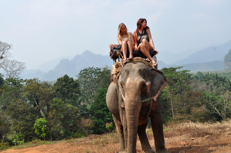Luiseliebt_Thailand3