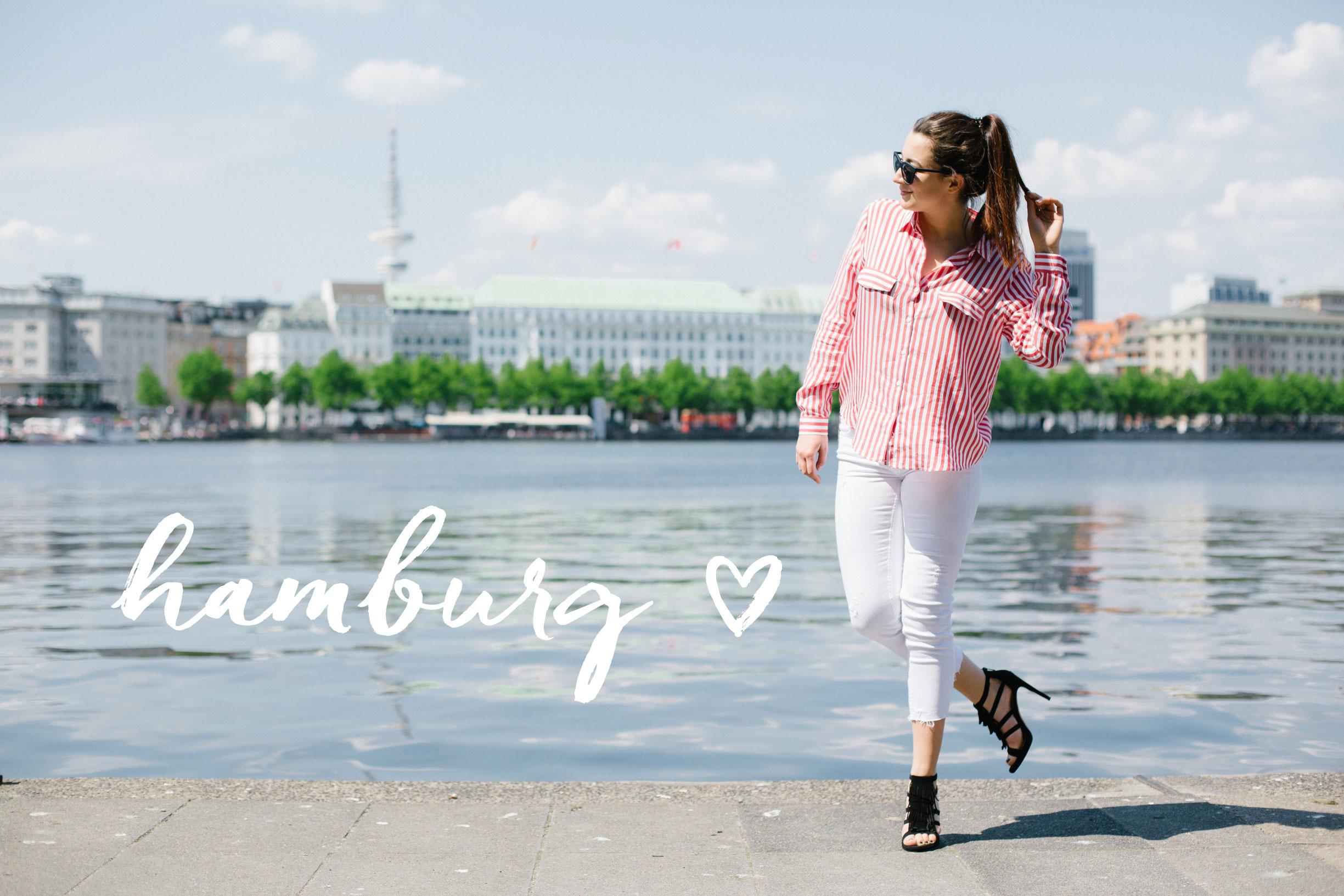 Hamburgsofteis