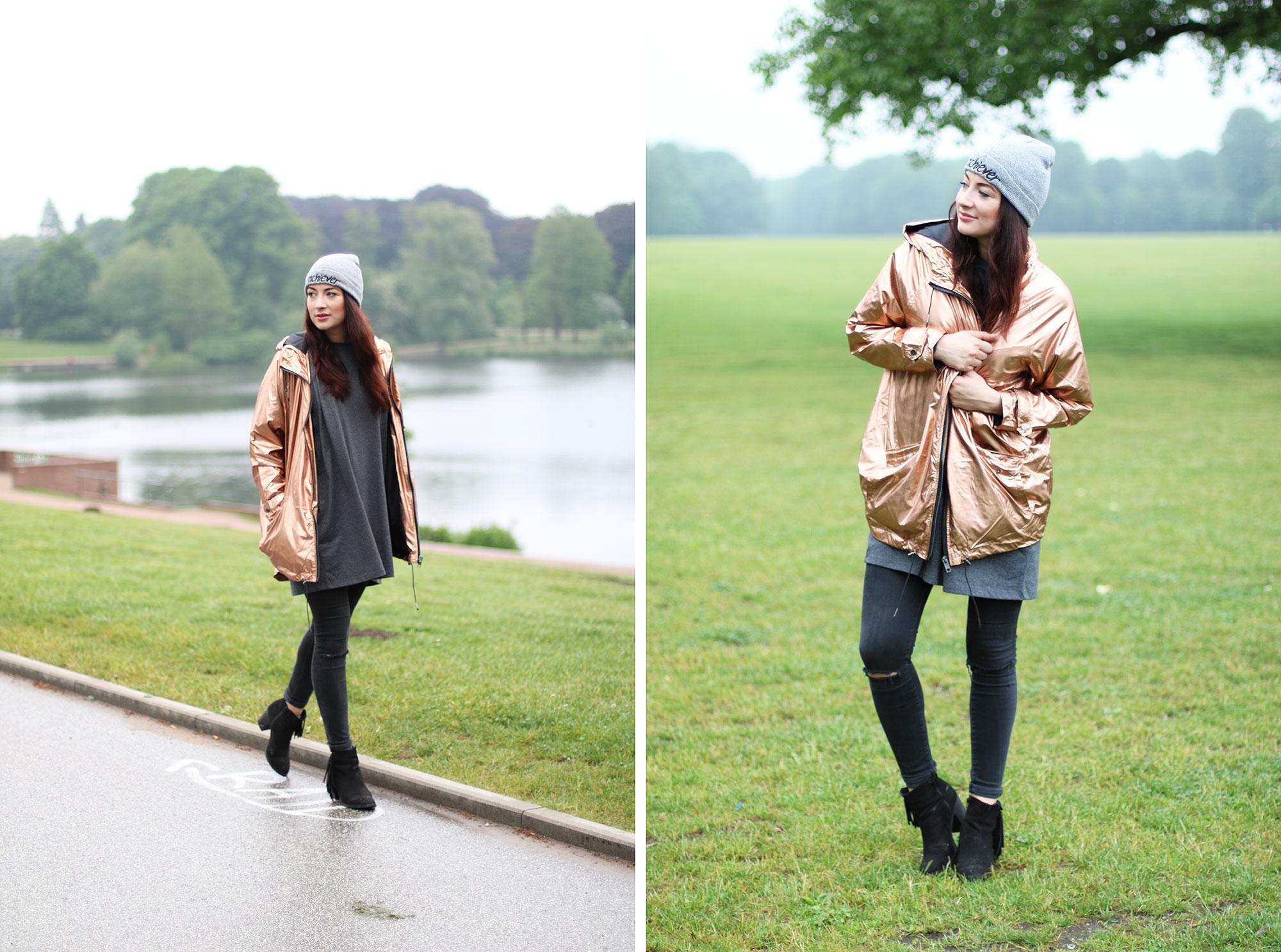 Regenjacke2