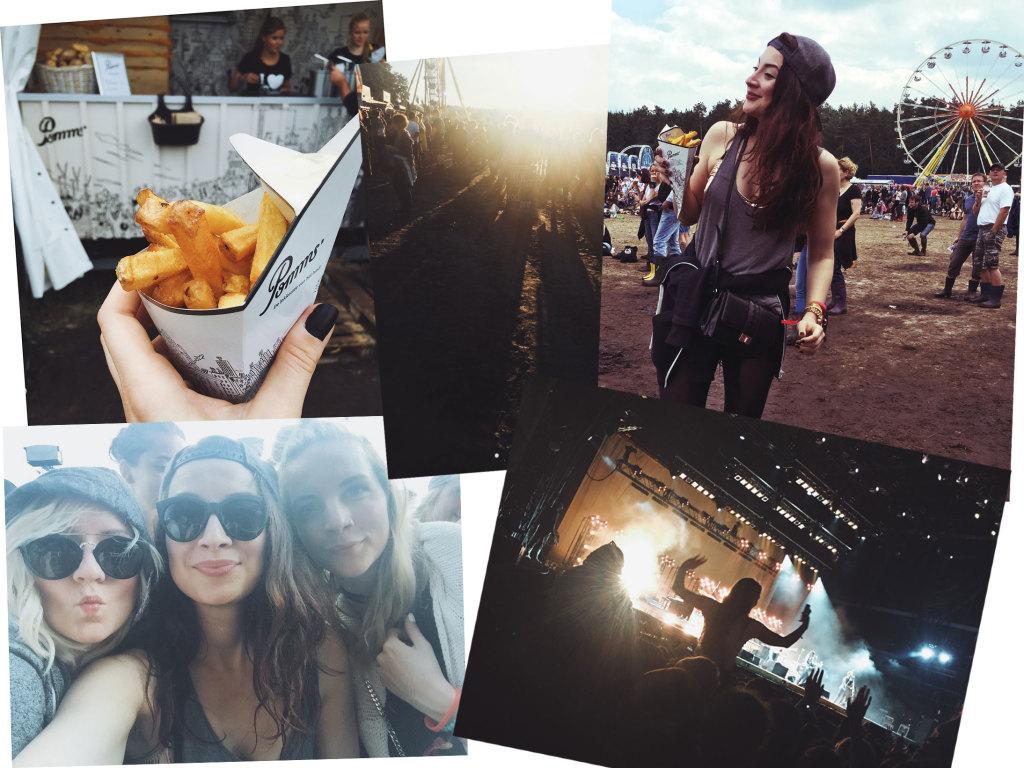 Festival Recap: Hurricane