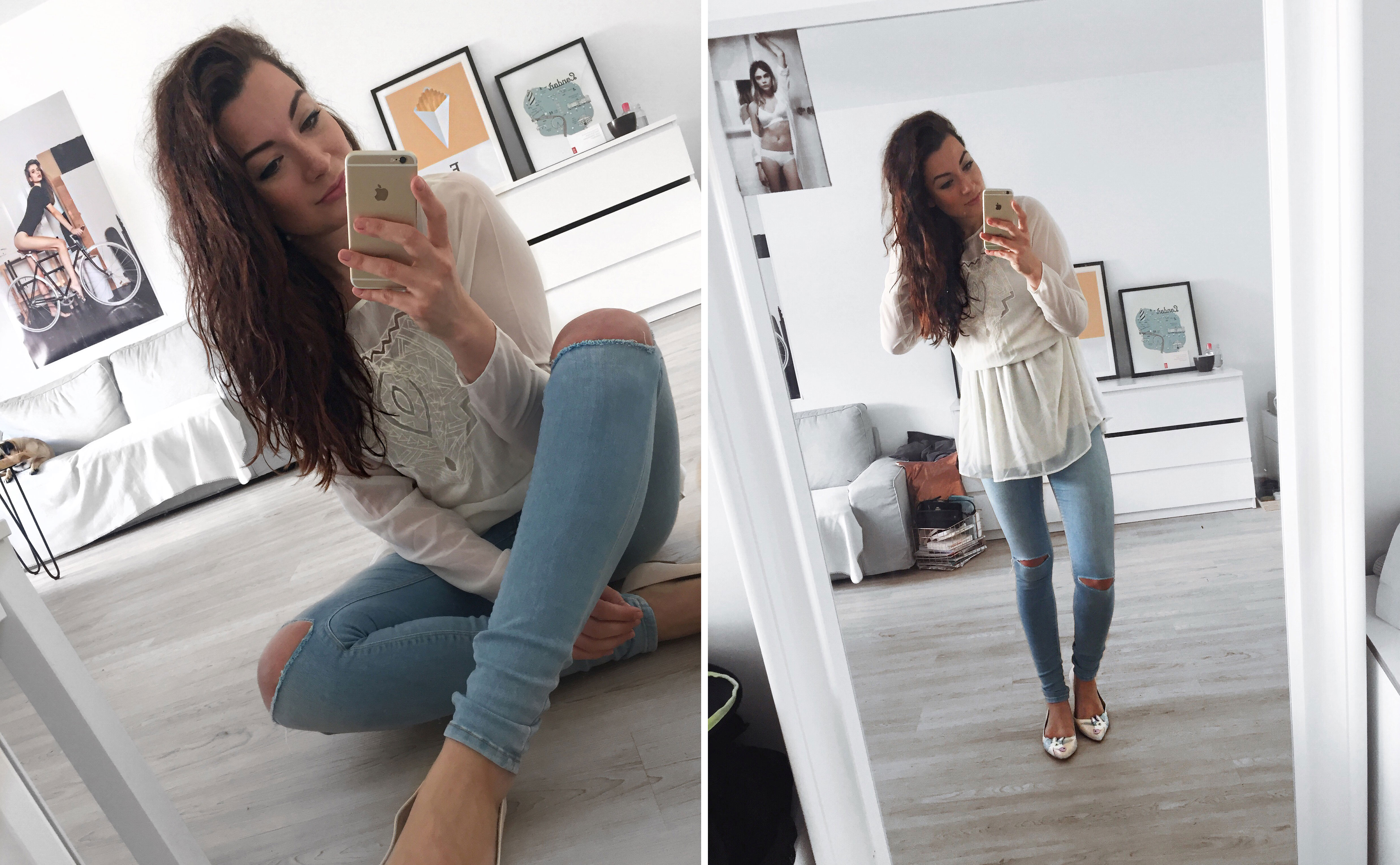 outfitslately3