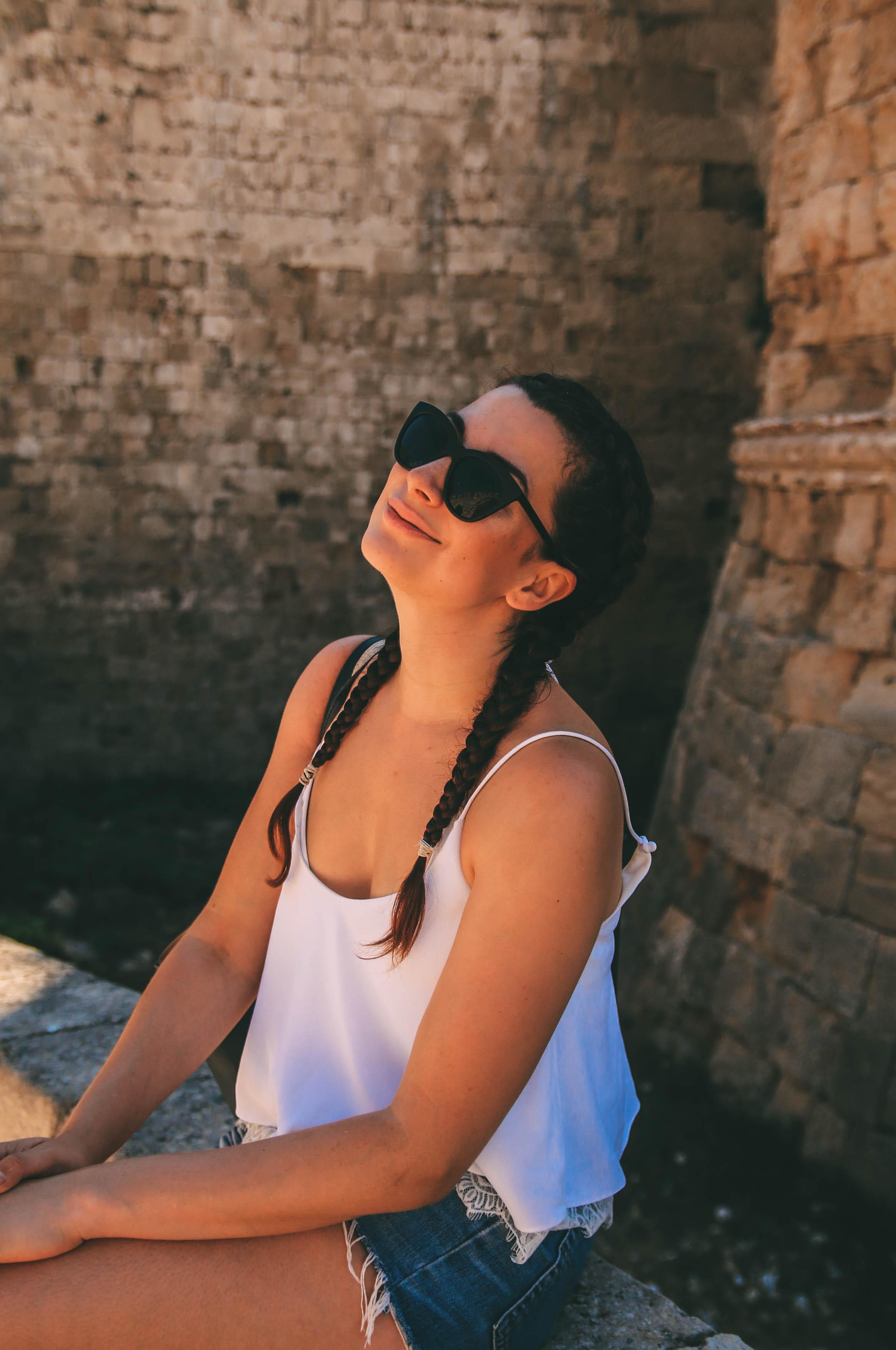 lina_mallon_rhodos_traveldiary (43 von 65)