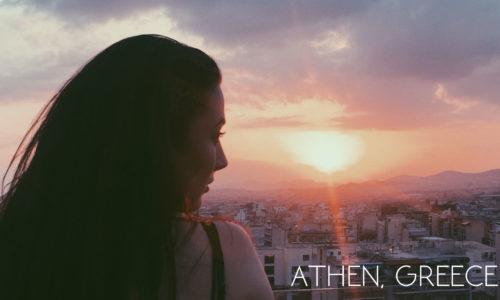 AThen-YT