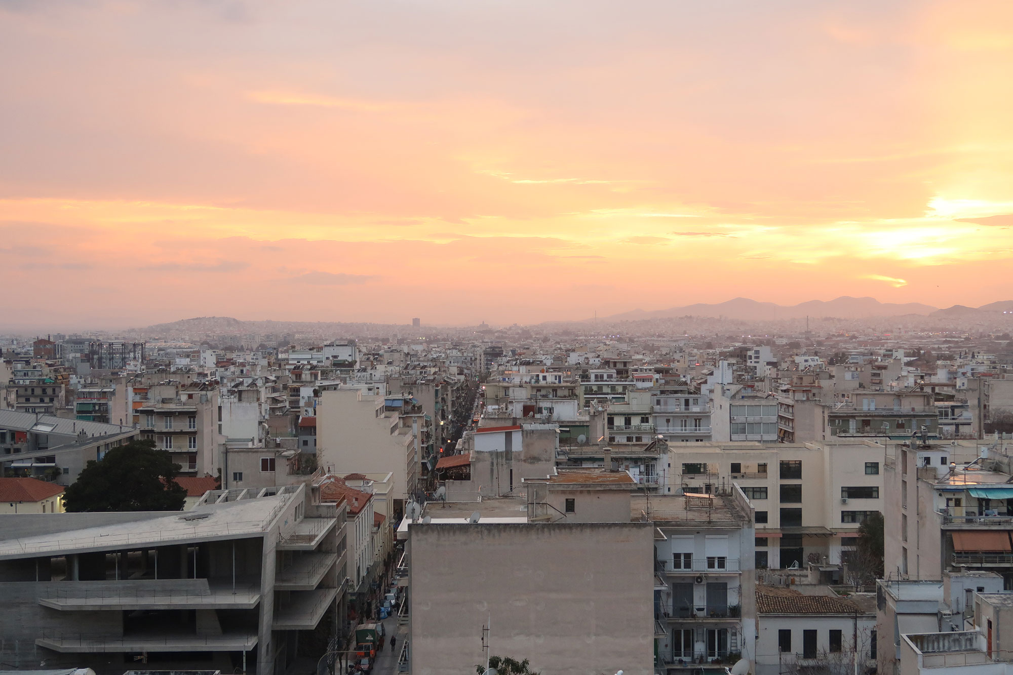 Athen-rooftop2