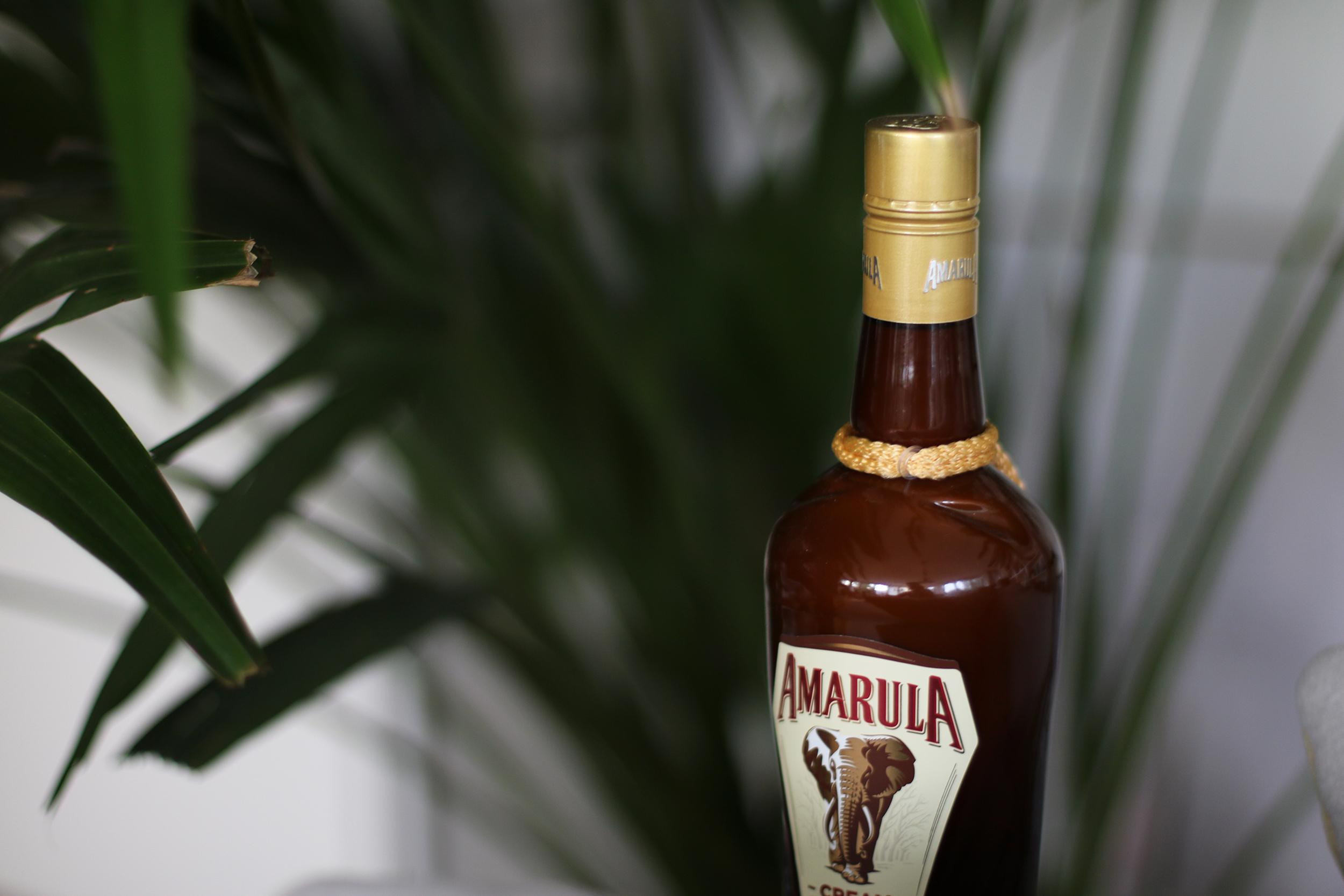 Amarula1