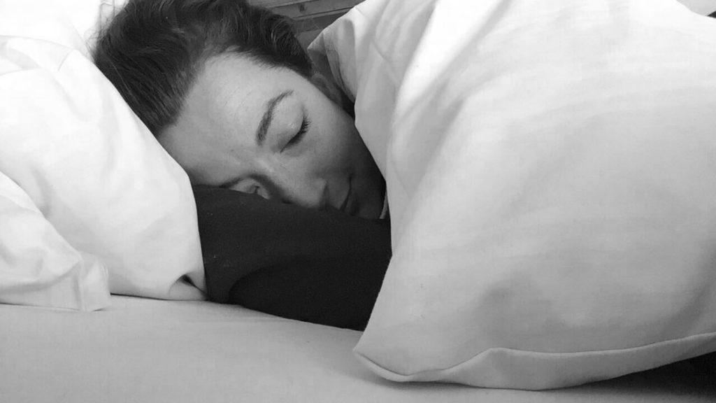 Wenn mein Gehirn explodiert | Meine Migräne-Geschichte