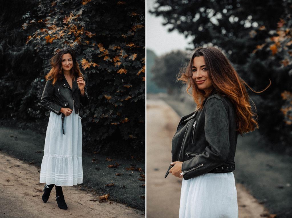 Meine Outfits von Instagram | Oktober Edition