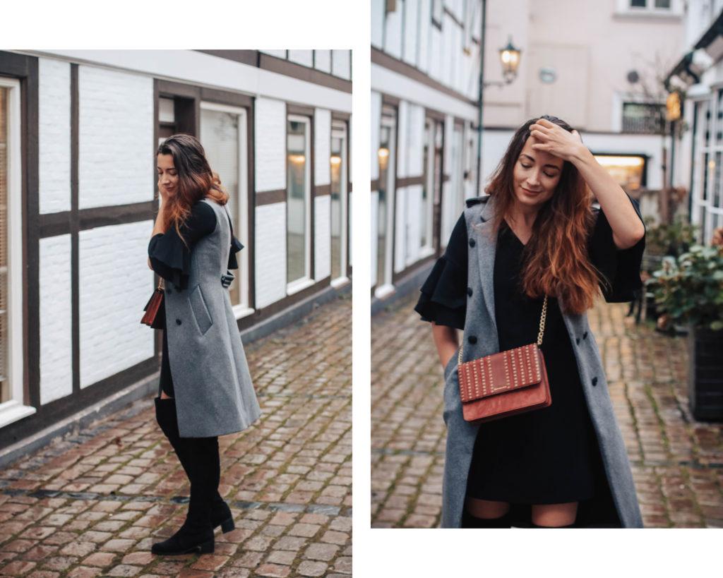 Outfit: Ein Schatzsucher-Look
