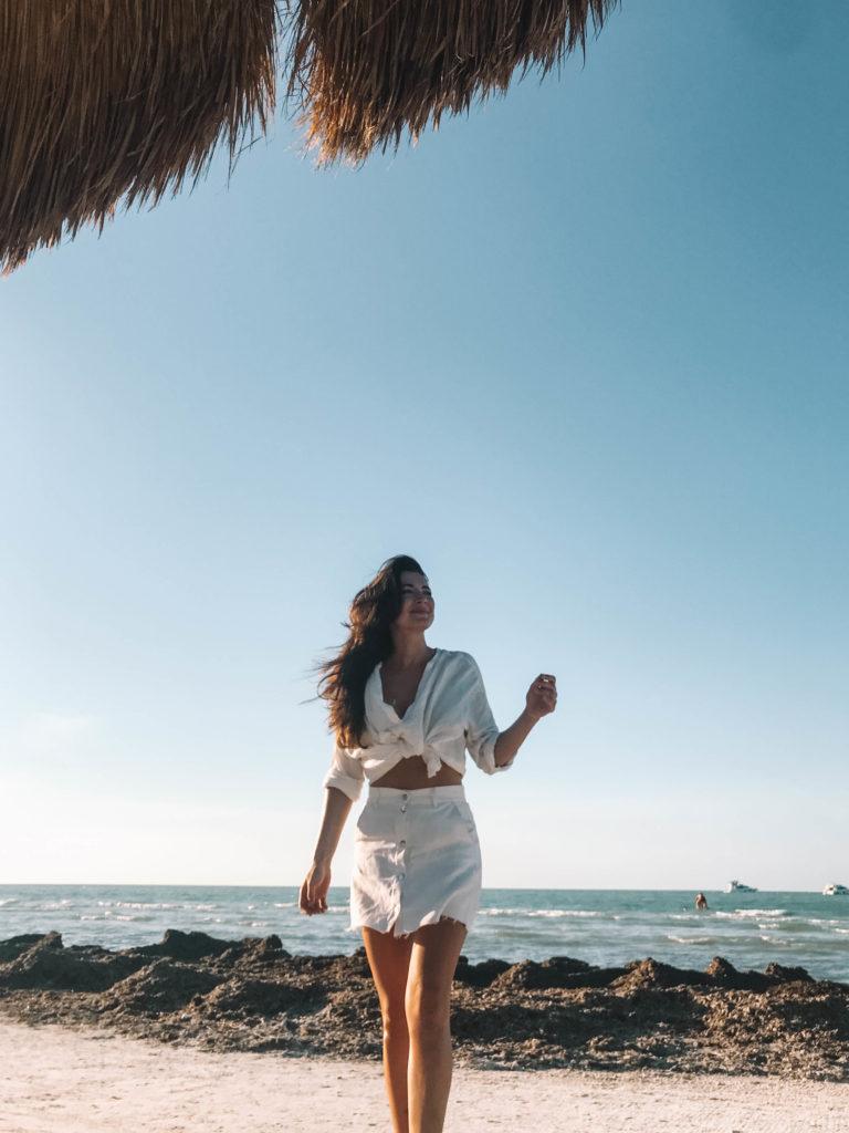 Travel Diary: 14 Tage durch Mexiko gehüpft